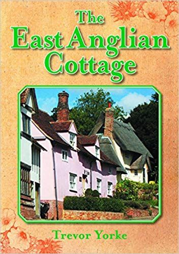 The East Anglian Cottage