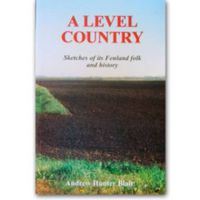 A Level Country