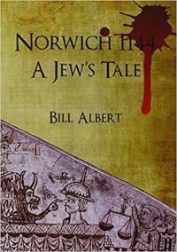 Norwich 1144 a Jews's Tale