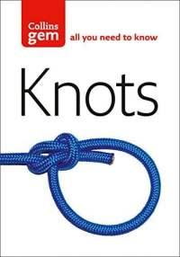 Collins Gem Knots