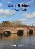 Early Bridges of Suffolk