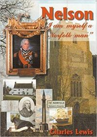 Nelson - I Am Myself A Norfolk Man