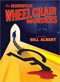 The Norwich Wheelchair Murders
