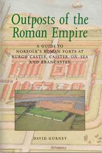Outposts of the Roman Empire