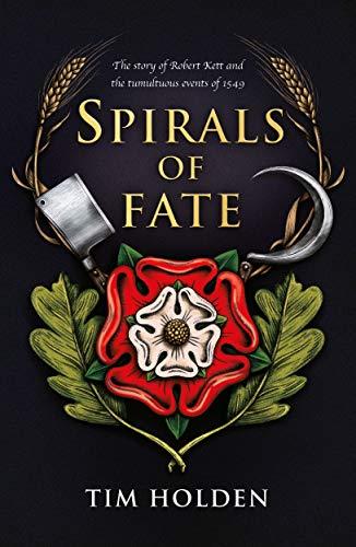 Spirals of Fate