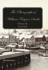 William Rayson Smith Vol 2 Lowestoft