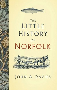 Little History of Norfolk