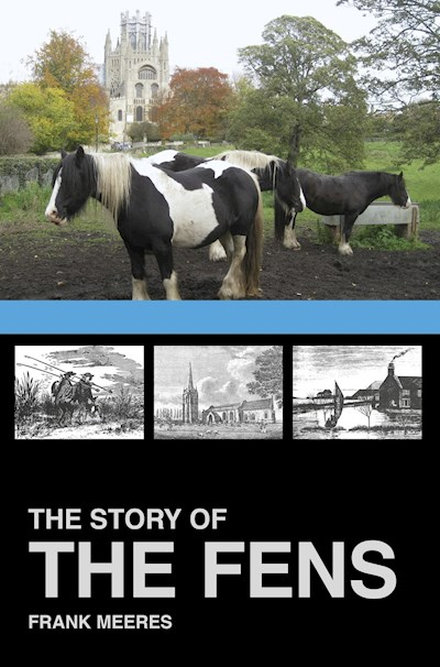 Story of the Fens