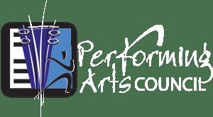 Perfroming Arts Council