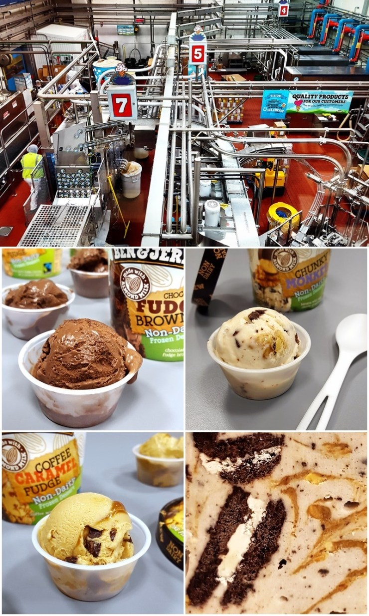 Ben-and-Jerrys-taste-test-factory-tour.jpg