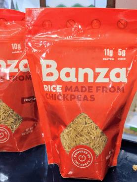 Banza1