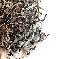 Spice Jungle Wood Ear Mushrooms, Shredded - 4 oz.