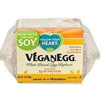 Follow Your Heart Egg Vegan, 4 oz