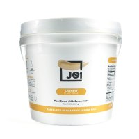 Cashew Milk Concentrate by JOI (128oz)