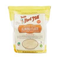 Super-Fine Almond Flour, Value Pack