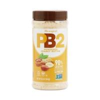 PB2 Powdered Peanut Butter by Bell Plantation - Thrive Market