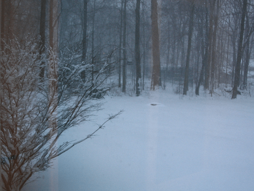 snow011.PNG