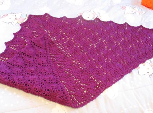shawl04.PNG