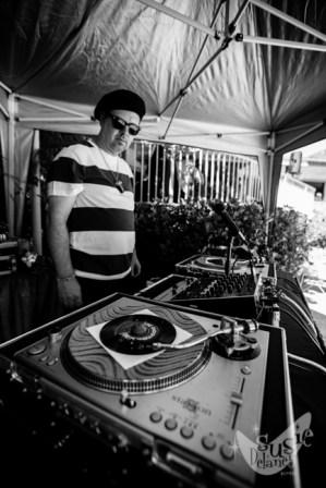 Tiki Oasis - Beat Tiki - 2014