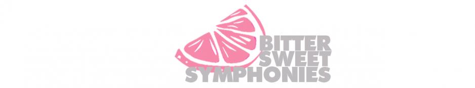 Bitter Sweet Symphonies