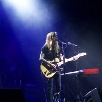 Julien Baker live in York