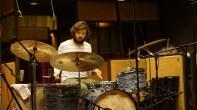 Album Recording Sessions - Low Four Studio - Dan Wiebe
