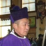 Catholic Bishop Jia Zhiguo, 30 Years of House Arrest