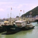 Religious Terminology on Fishing Boats Banned