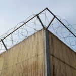 House Church Leader Forced to Pay for Prison Meals