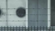 imprisoned for contacting preacher
