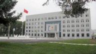 jail in Jilin