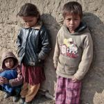 Muslim Children Orphaned as Authorities Detain Parents