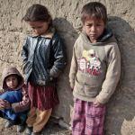Muslim Children Orphaned as Authorities Detain Parents