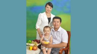 CCP Continues to Destroy Uyghur Families: The Story of Mirehmet