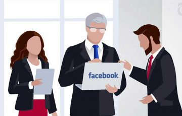 Facebookの仮想通貨プロジェクト「Libra」トークン経済の専門家が関与か