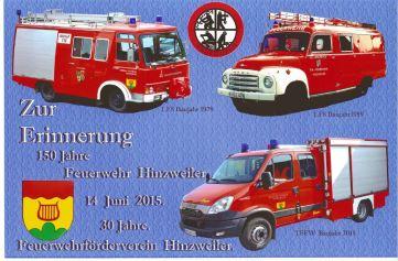 Hinzweiler