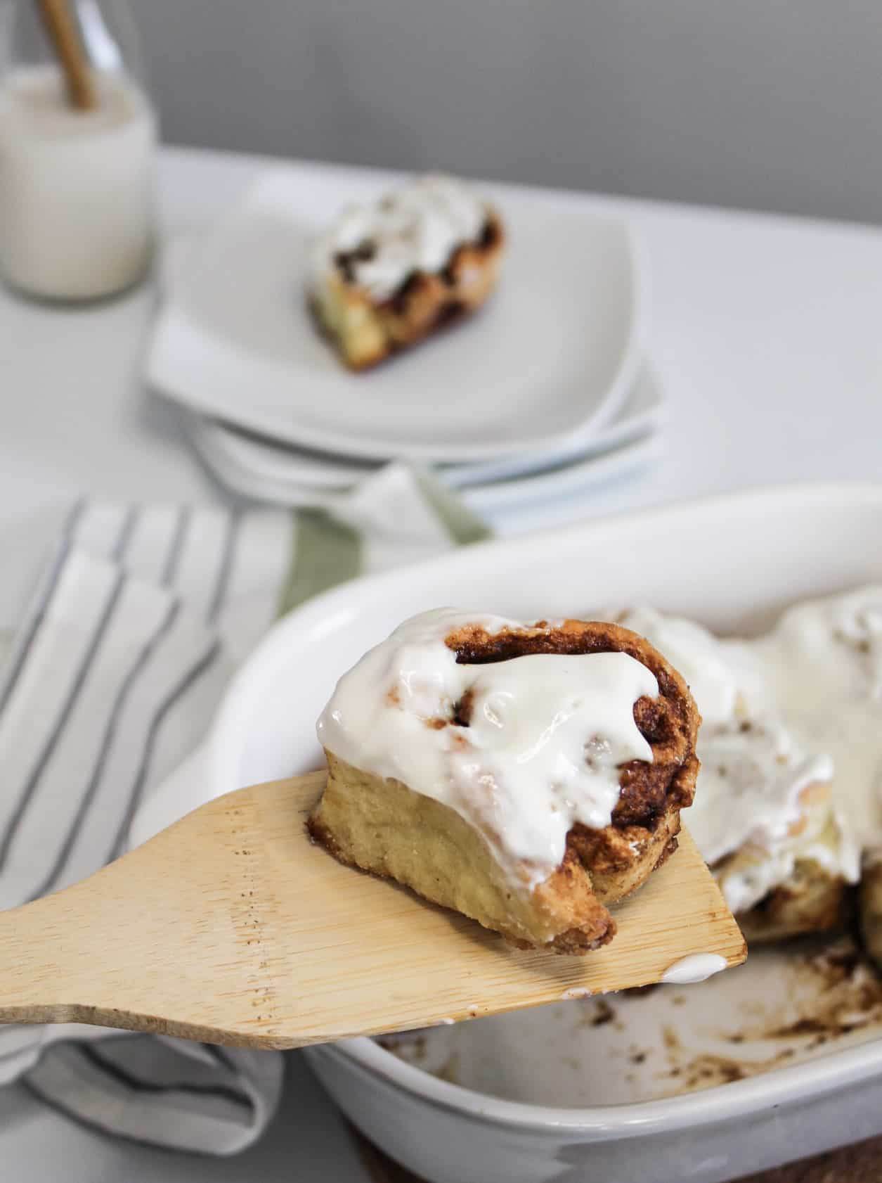 Take Your Easter Brunch Up A Notch With These 5 Recipes!