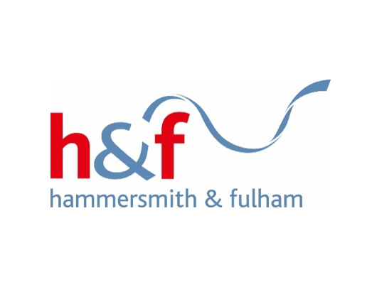 The London Borough of Hammersmith & Fulham