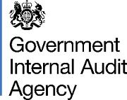 Government Internl Audit Agency