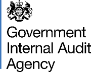 The Government Internl Audit Agency