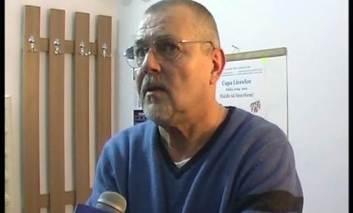 Profesor acuzat de hărţuire, calificativ maxim la evaluare