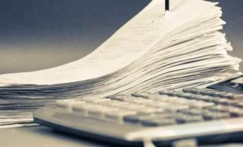 ANAF propune modificarea formularelor 091 si 098, pentru şi servicii contabile