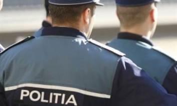 Ce nereguli au găsit polițiștii la Hîrlău