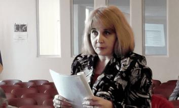 Sindicatul din Primăria Paşcani, şedinţa pentru alegeri sau desfiinţare