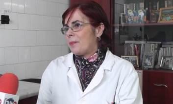 Managerul Spitalului C.F. Paşcani: 23 de ani de naveta, 2 ani în tren