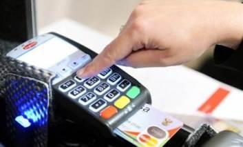 Impozite si taxe locale platite prin card, la Finantele Publice Locale Pascani