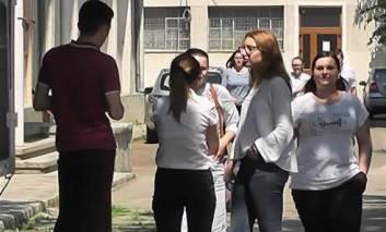 BACALAUREAT 2017 Ce le-a picat elevilor la proba scrisă de la limba română