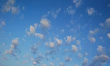 Cum se anunță vremea miercuri, 19 iulie
