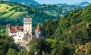 României, în presa de peste Ocean: Este cea mai frumoasă ţară a Europei