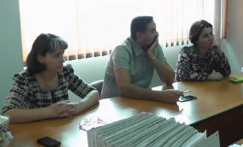 10 locuințe ANL libere. Comisia stabilește beneficiarii